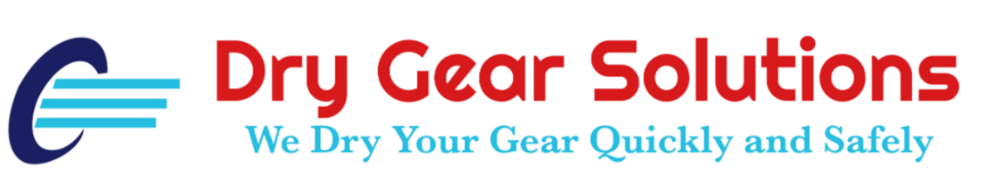 Dry Gear Solutions Logo